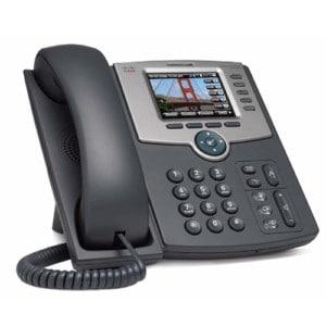 landline phone system